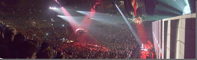 montreal show panorama small