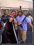 Roma-20110406-00526