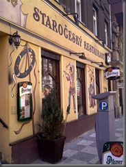 Praha-20110416-00698 (Large)