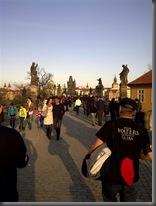 Praha-20110416-00713 (Large)