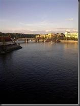 Praha-20110416-00714 (Large)