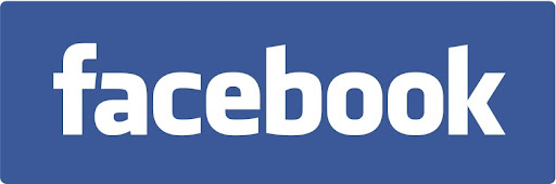 Devenez Fan sur Facebook!