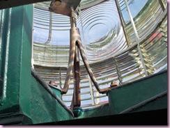 Fresnel Lens 1st Order