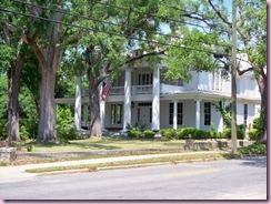 Ransom Reid House 1