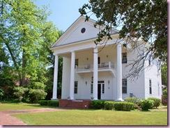 John Dyson House 1