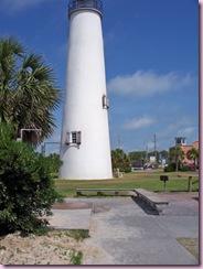 St. George Light 5