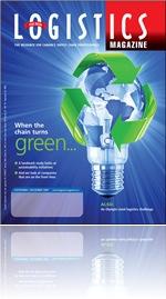 Logistics-NovAndDec_2009-EN-cover_s