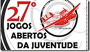 Logo_JA_Juventude_2010