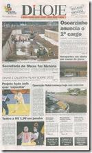 Jornal 1