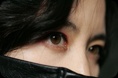 lady vengeance 02