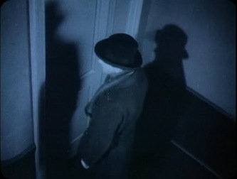 the lodger 02