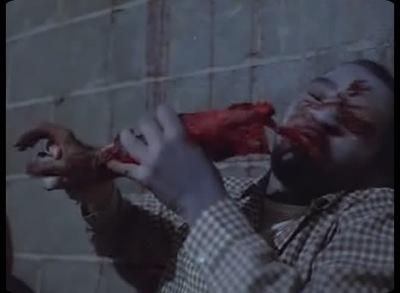 despertar dos mortos 01