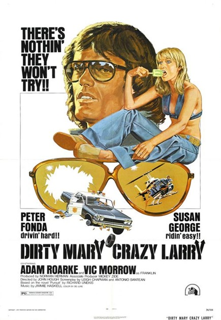 dirty mary crazy larry capa2