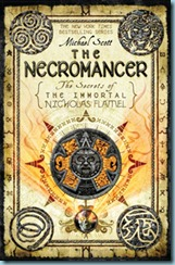 the-necromancer-cover