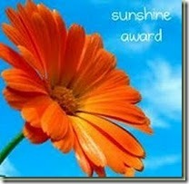 sunshineaward_thumb