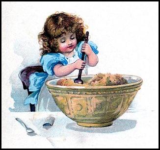 children-baking-clipart-graphicsfairy005
