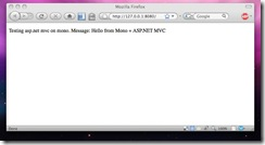 ASPNETMVC_mono_on_mac