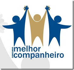 companheiro_certificado_2009