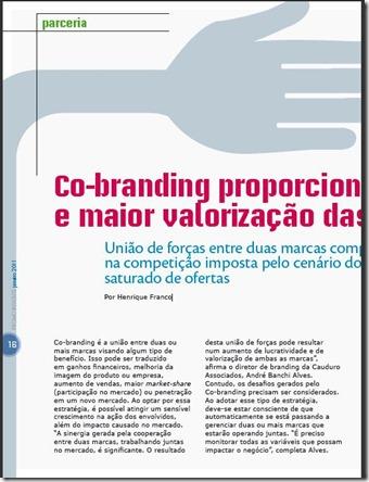 REVISTA BRAZIL PROMO 1