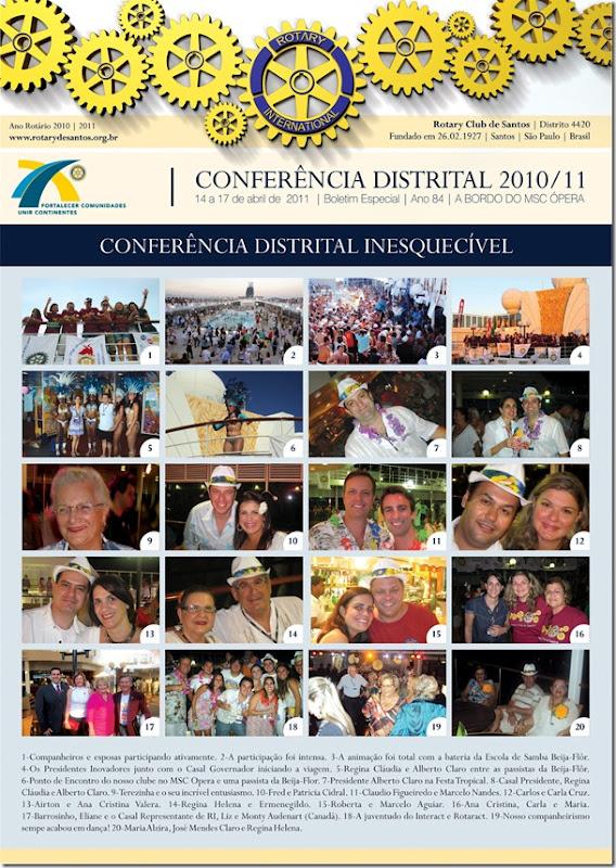 BOLETIM CONFERENCIA  FRENTE 20.04.11