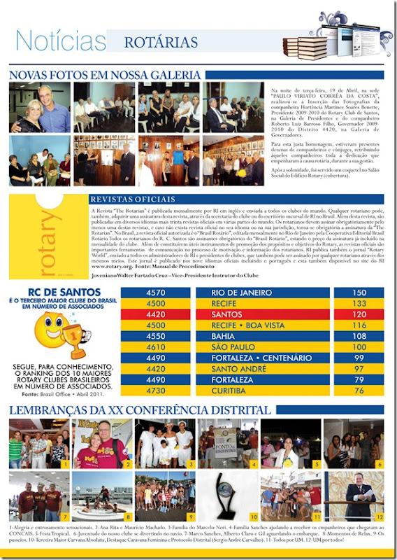 BOLETIM-ROTARY-27.04.11-PÁG-03