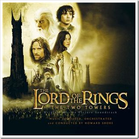 Lord-Of-The-Rings-2-The-Two-Towers-Original-Motion-Picture-Soundtrack2