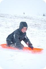 Snow Day-30