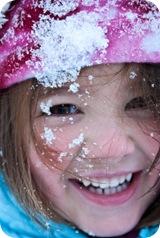 Snow Day-40