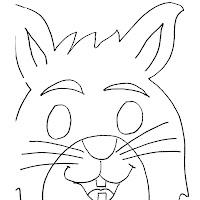conejo (2).jpg