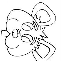raton (2).jpg
