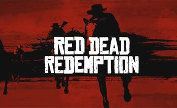 http://lh5.ggpht.com/_9Q4RYbr2BCg/TAeexwo6DjI/AAAAAAAAAIM/_USBxoicNx0/red-dead-redemption-.jpg