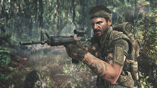 http://lh5.ggpht.com/_9Q4RYbr2BCg/TAfScuvP_OI/AAAAAAAAAIc/nwFRscuYXmI/Call-of-Duty-Black-Ops-11.jpg