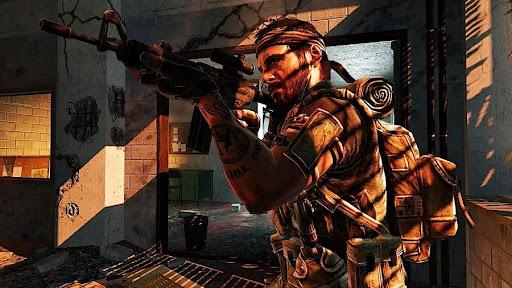 http://lh5.ggpht.com/_9Q4RYbr2BCg/TAfTBbXcXrI/AAAAAAAAAJA/yon849oW1pI/Call-of-Duty-Black-Ops-8.jpg