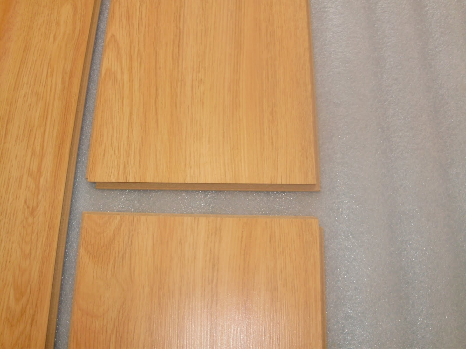 castorama nimes parquet devis artisan caen soci t qjnr. Black Bedroom Furniture Sets. Home Design Ideas