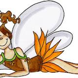 Fairy%20Lying%20Down.jpg