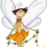 Fairy%20with%20Vine.jpg