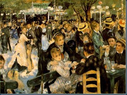 Renoir21
