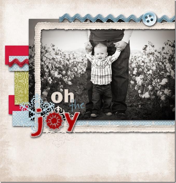 JoyousLO1