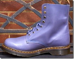 DM washed lilac 131