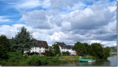 Koblenz (38)