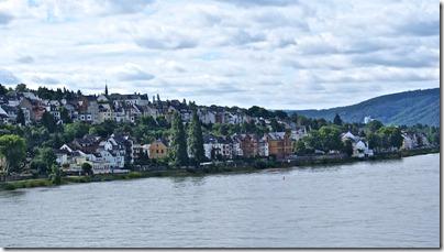 Koblenz (16)