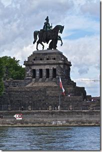 Koblenz (34)