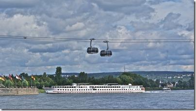 Koblenz (33)