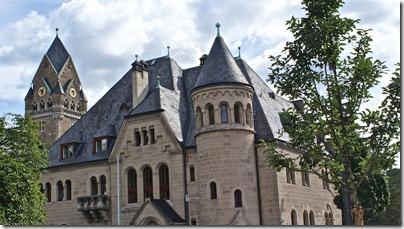 Koblenz (25)