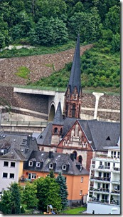 Koblenz from Hotel room (9)