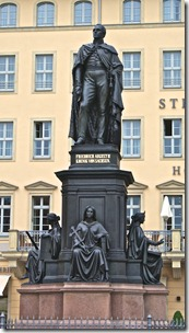 DRESDEN (7)