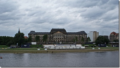 DRESDEN (21)
