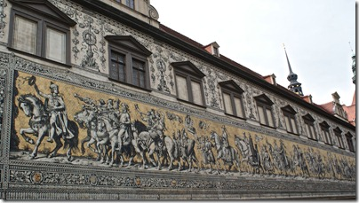 DRESDEN (13)