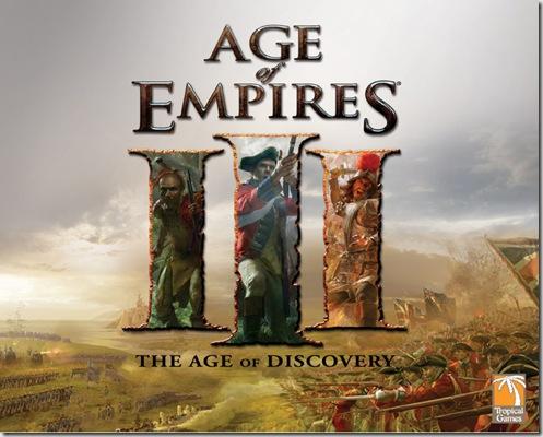 AgeOfEmpiresIII
