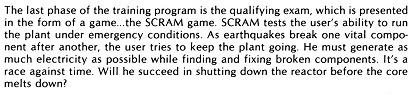 SCRAM_Man1
